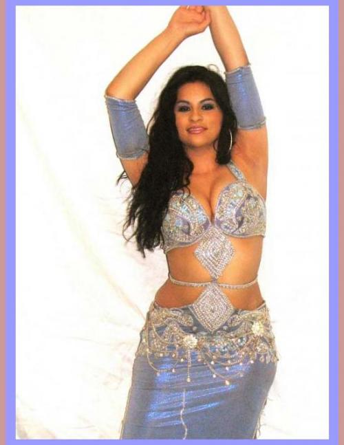 Belly Dance Costumes Store Customer Testimonials Purchased Accessories Site Girls