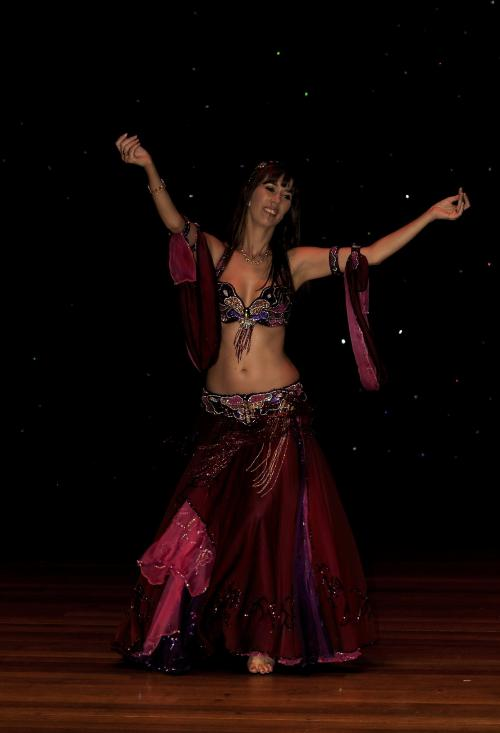 Belly Dance Costumes Store Customer Testimonials Absolutely Love Costume Fits